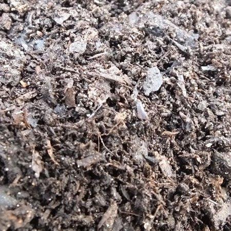 Buy Special Summer Mulch (Bulk Bag) - UK Garden Supplies